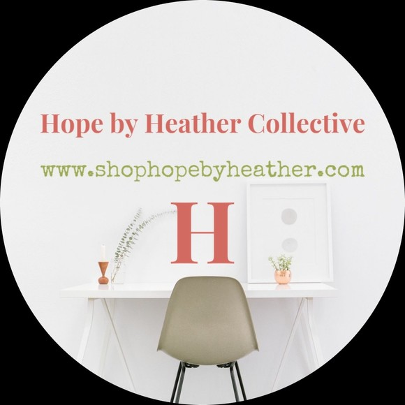 hopebyheather
